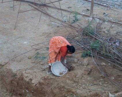 woman worker-6815 copy