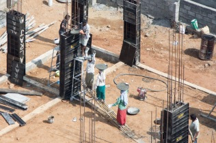 hyderabad construction-3